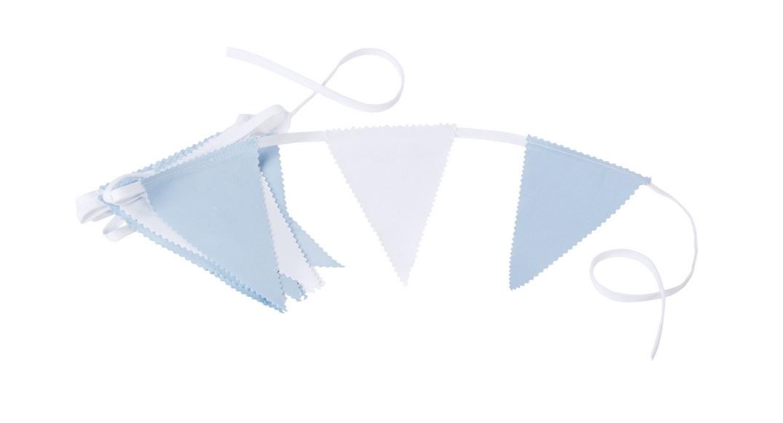 guirnaldas infantiles coordinado textil Alondra 694-151