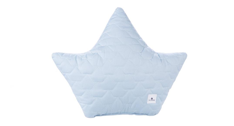 cojin decoración infantil coordinado textil Alondra 688A-151