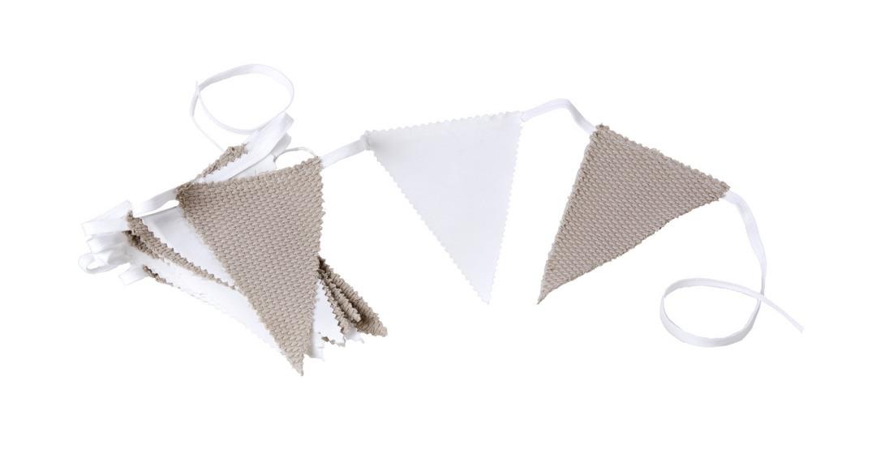 guirnaldas infantiles coordinado textil Alondra 694-153
