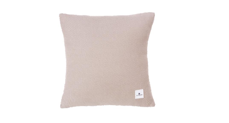 cojin decoración infantil coordinado textil Alondra 690G-153