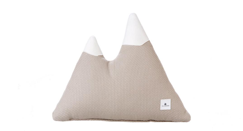 cojin decoración infantil coordinado textil Alondra 689-153