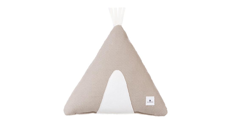 cojin decoración infantil coordinado textil Alondra 691-153