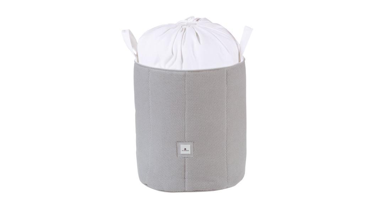 saco de juguetes textil coordinado textil Alondra carezza 178
