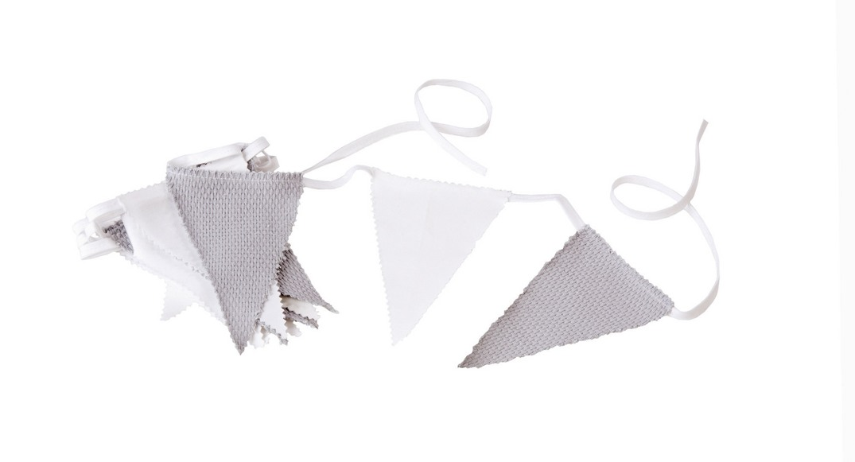 guirnaldas infantiles coordinado textil Alondra 694-178