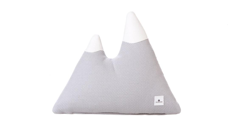 cojin decoración infantil coordinado textil Alondra 689-178