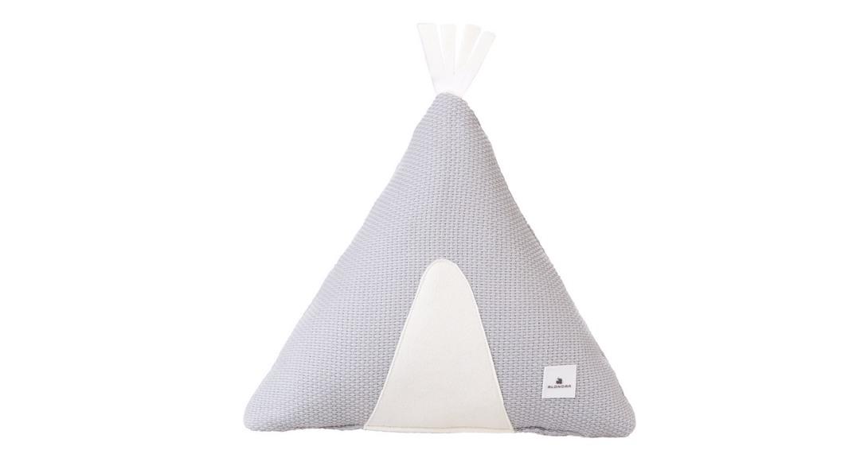 cojin decoración infantil coordinado textil Alondra 691-178