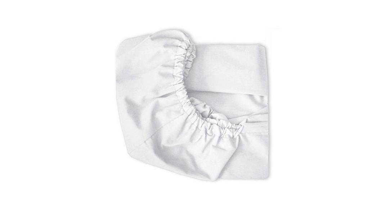 federa funda de almohada