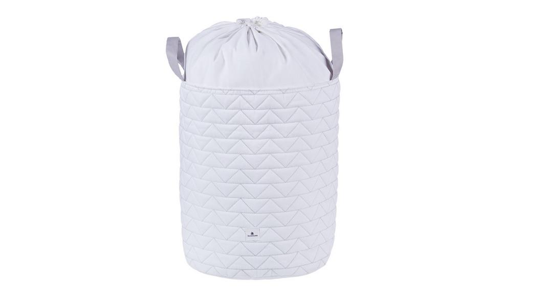 saco de juguetes textil coordinado textil Alondra delta 190