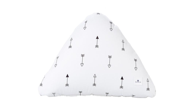 cojin decoración infantil coordinado textil Alondra 692E-140