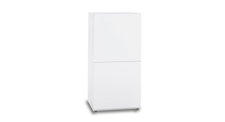 módulo armario modular cajonera A301C-2300