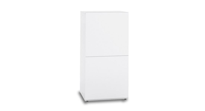 módulo armario modular estantes A301E-2300