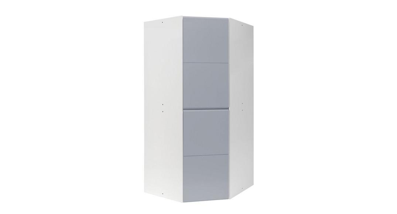 módulo armario modular rinconero A301R-1400