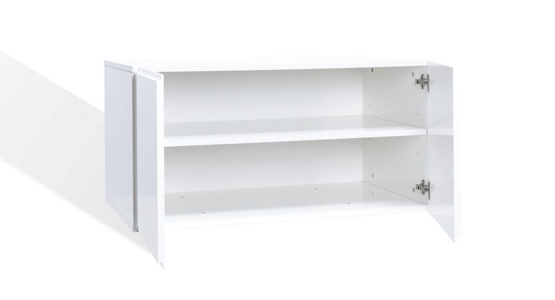 de armario modular modular Alondra