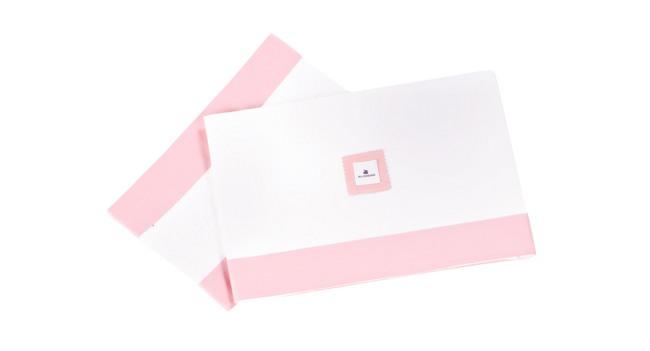 Sábanas infantiles medidas minicuna Alondra 616-152