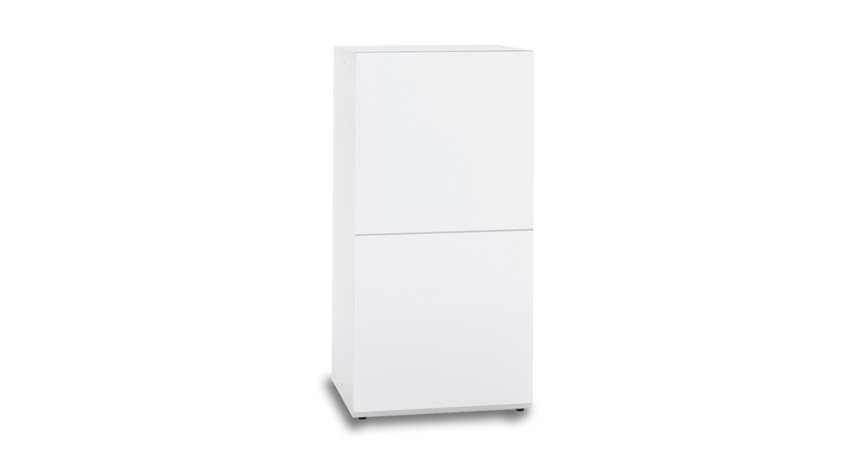 módulo armario modular barra colgar A301B-G2300