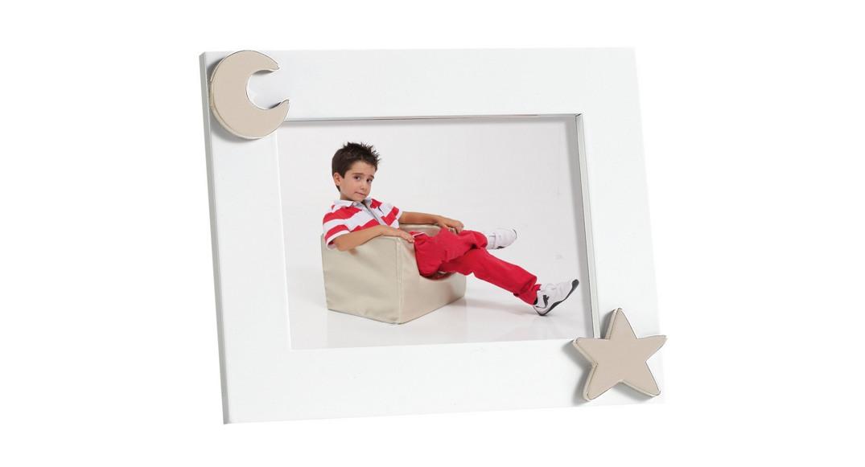 marcos de fotos infantiles original E801-2315