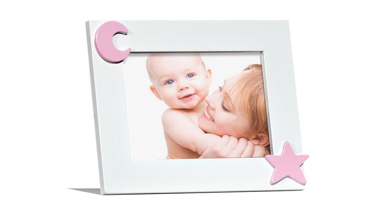 marcos de fotos infantiles original E801-2318