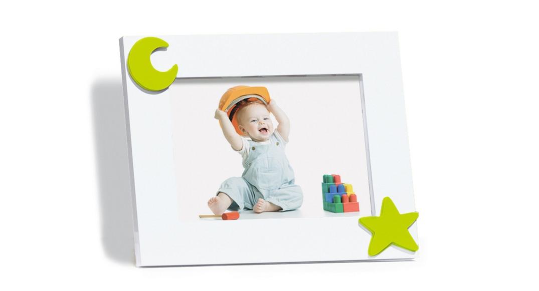 marcos de fotos infantiles original E801-2325