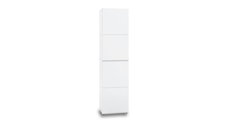 módulo armario modular doble alto A301D-G2300