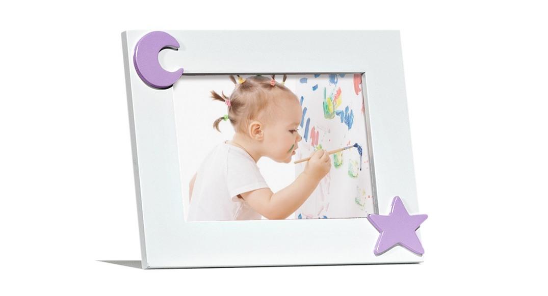 marcos de fotos infantiles original E801-2331