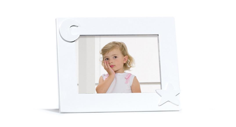 marcos de fotos infantiles original E801-3300