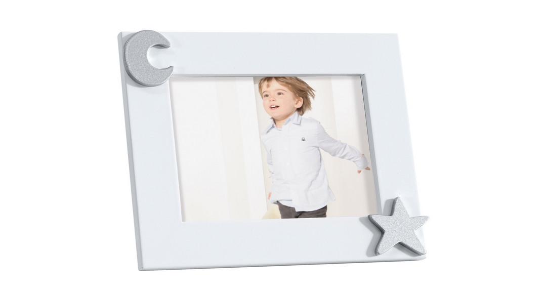 marcos de fotos infantiles original E801-3314