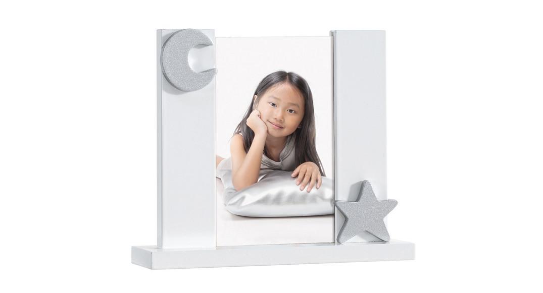 marcos de fotos infantiles madera E802-2314