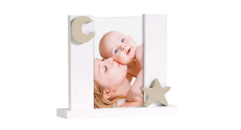 marcos de fotos infantiles madera E802-2315