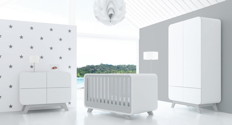 mobiliario infantil de diseño