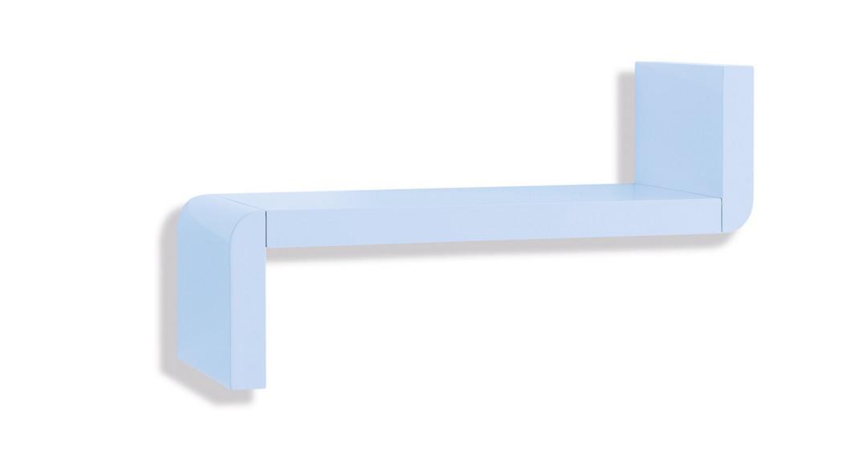 estanteria infantil baldas H560 H560-1700