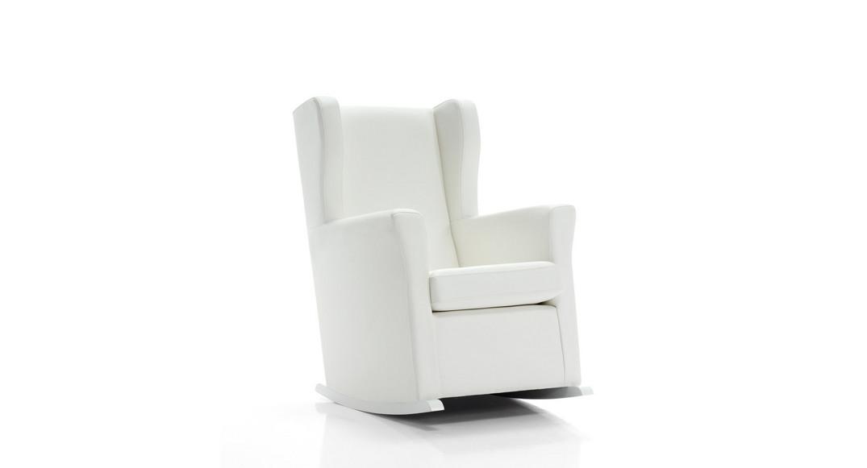sillón de lactancia Sogno Alondra SL100P-P977