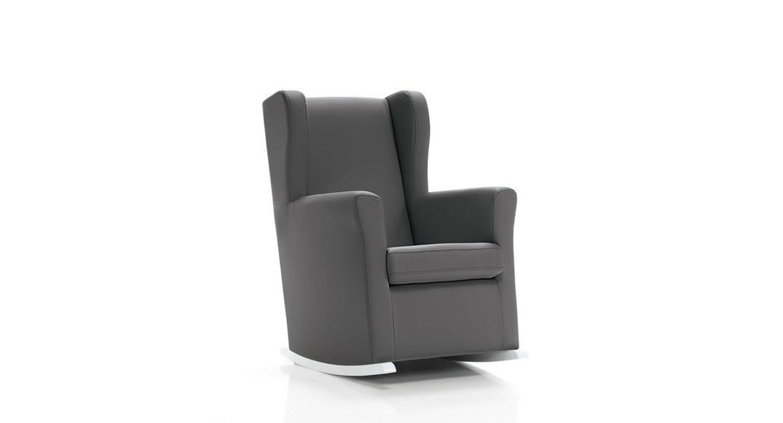 sillón de lactancia Sogno Alondra SL100P-P979