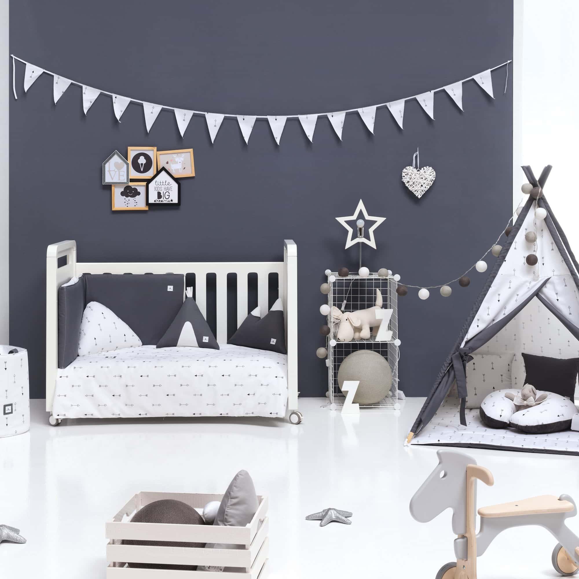 Ofertas mobiliario y deco infantil