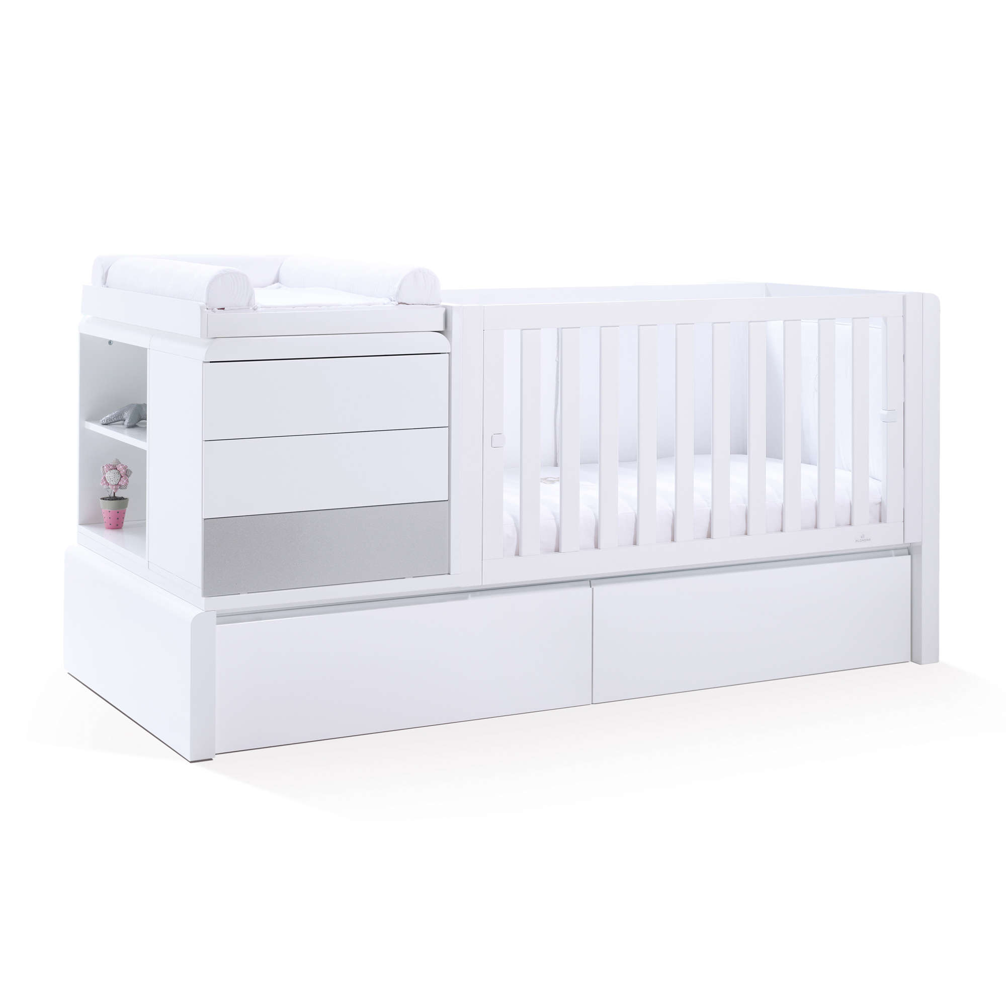 Sears Baby Cribs Image Of Graco Baby Furniture Canada With Sears Baby Cribs Great Graco Remi