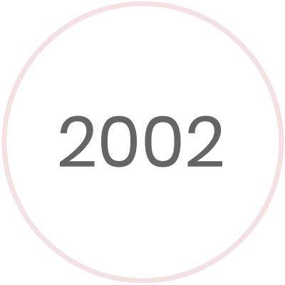 año 20025