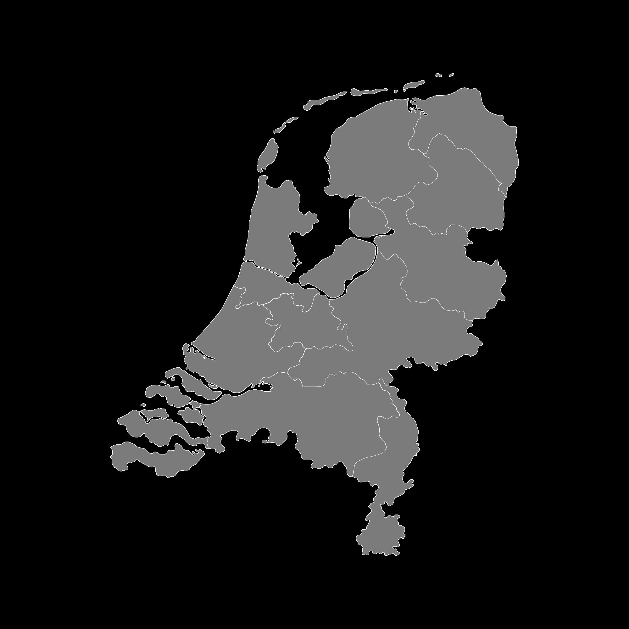 Holanda, país donde realizamos envíos