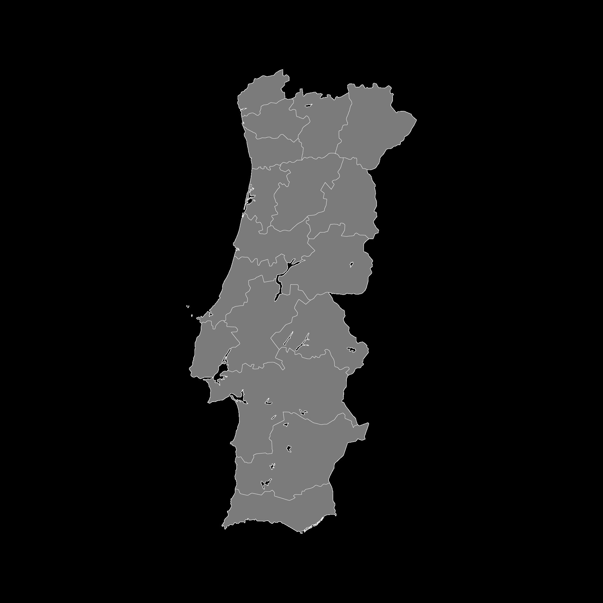 Portugal, país donde realizamos envíos