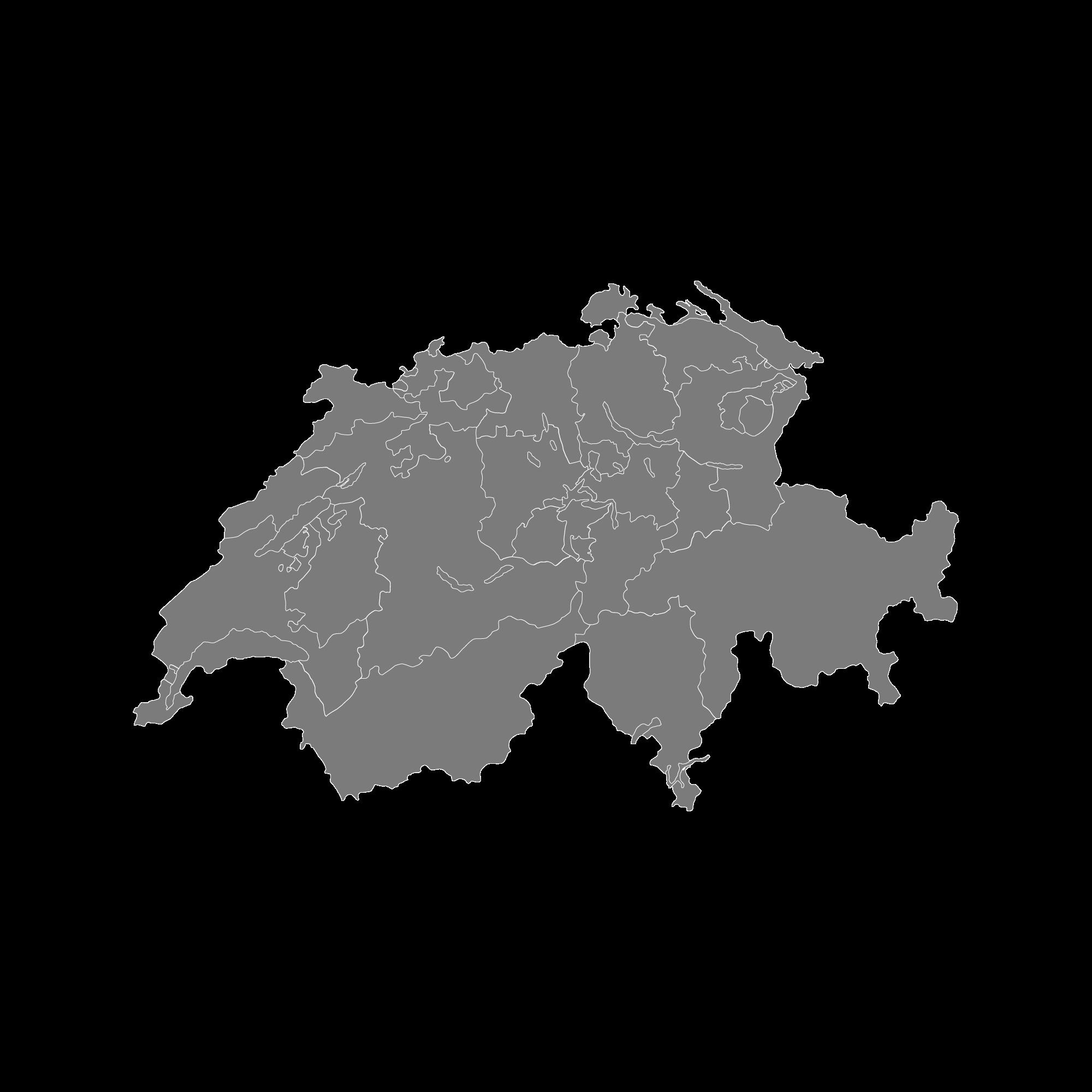 Suiza, país donde realizamos envíos