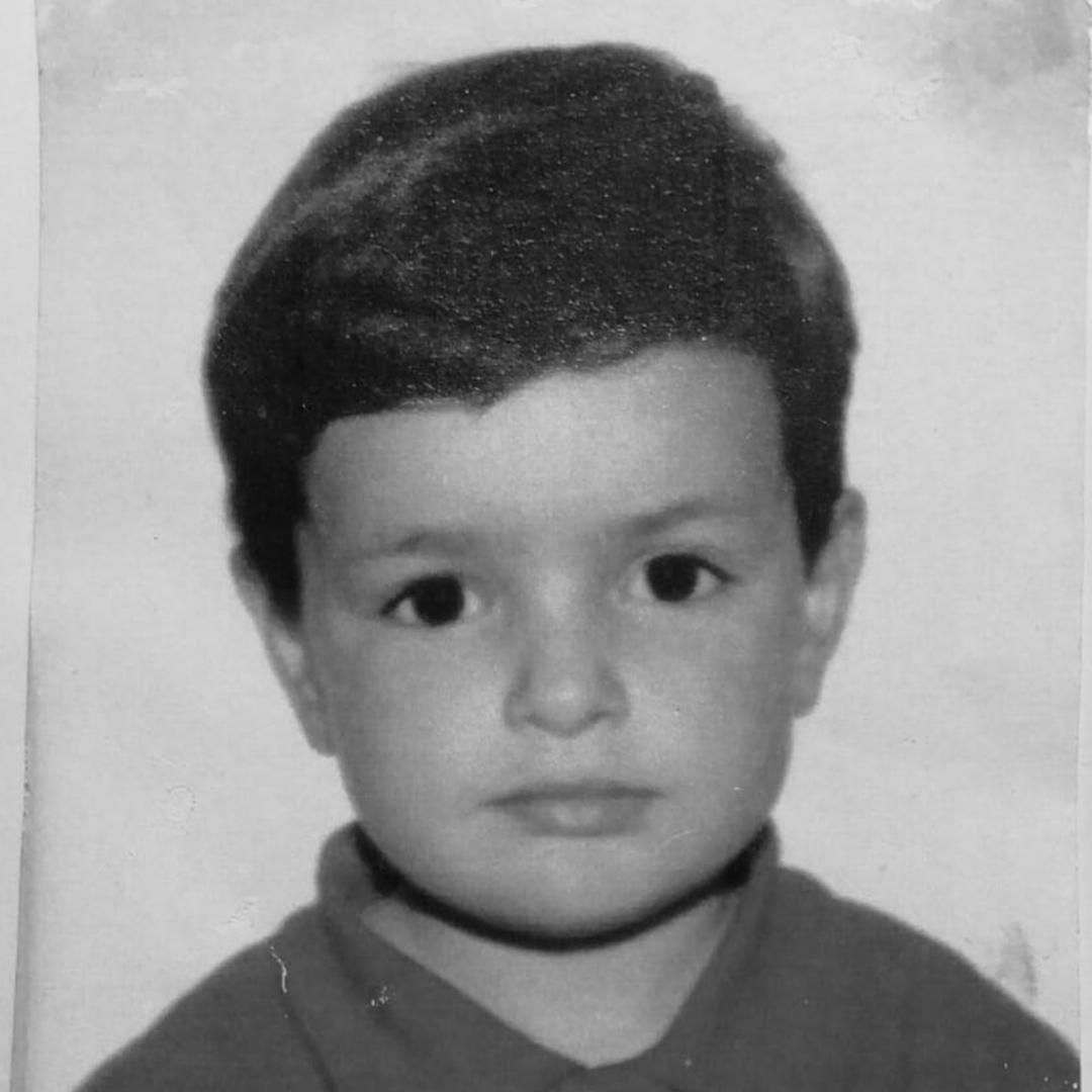 Ximo Equipo Alondra
