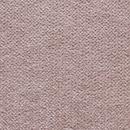 tapizado tela rosado