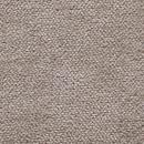 tapizado tela beige