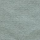 tapizado tela verde menta