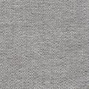 tapizado tela gris