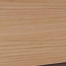 color roble natural alondra