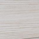 color roble blanco alondra