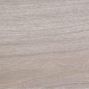 color madera mate alondra