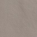 tapizado polipiel beige
