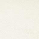 tapizado polipiel blanc