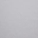 tela gris alondra