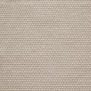tela beige arena  alondra